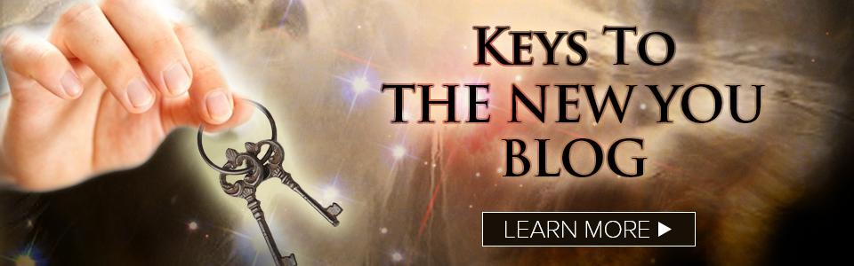keys-to-new-you-blog