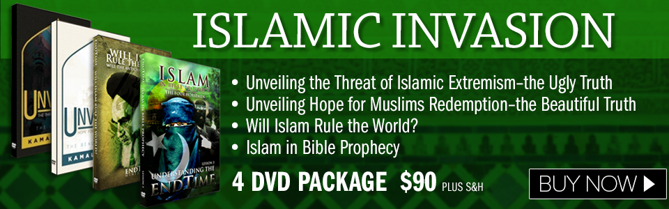 islamic_invasion_web_banner