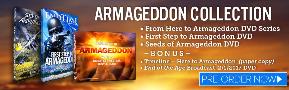 armageddon_collection_web_banner
