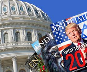 change_america_s_future_blog
