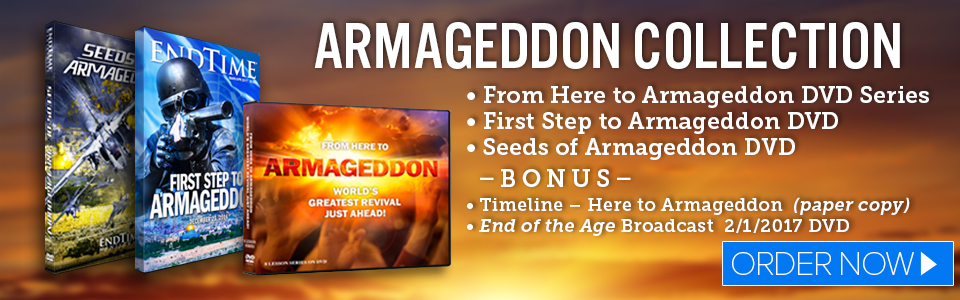 armageddon_collection_banner_update