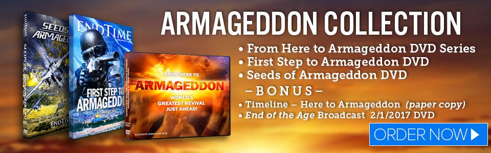 armageddon_collection_banner_update