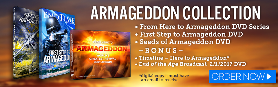 armageddon_collection_digital_timeline