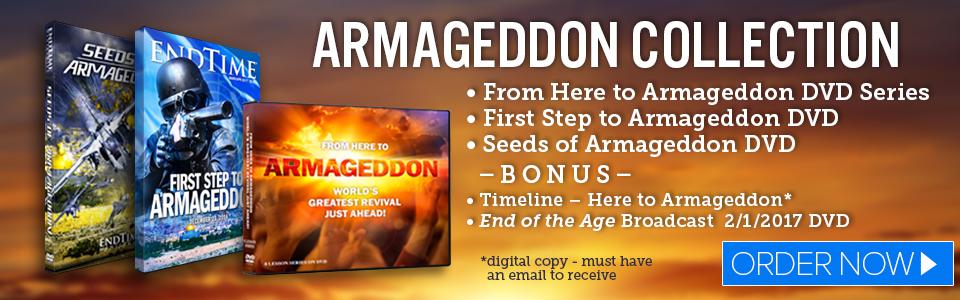 armageddon_collection_digital_timeline
