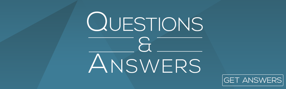 Endtime Ministries Questions and Answers