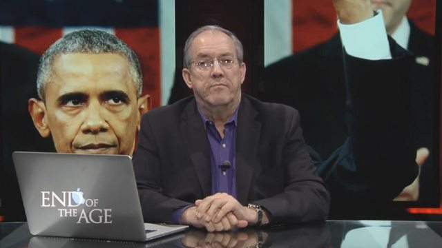 Is President Barack Obama Opposed to the Bible?