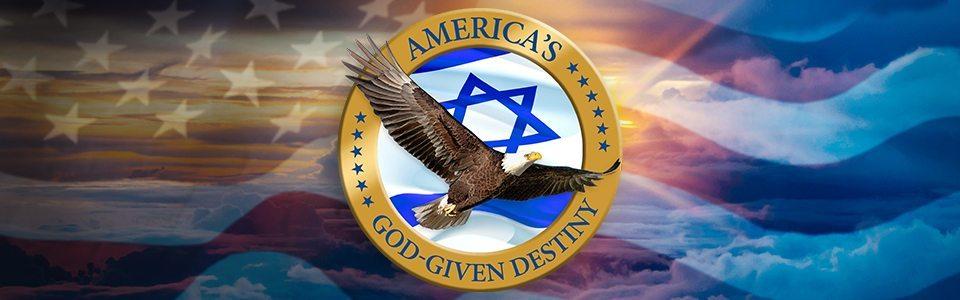 America's God-Given Destiny