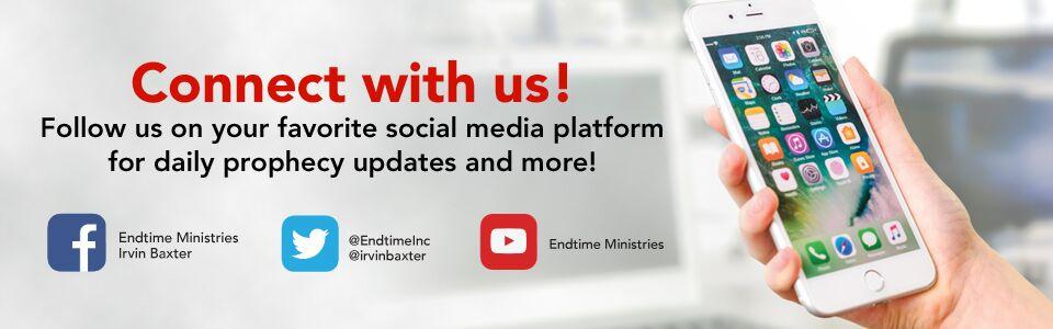 SocialMediaBanner1_preview