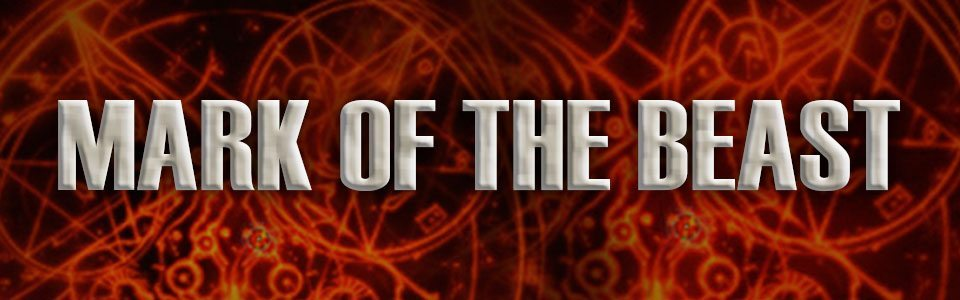 666 The Mark Of The Beast Endtime Ministries With Irvin Baxter
