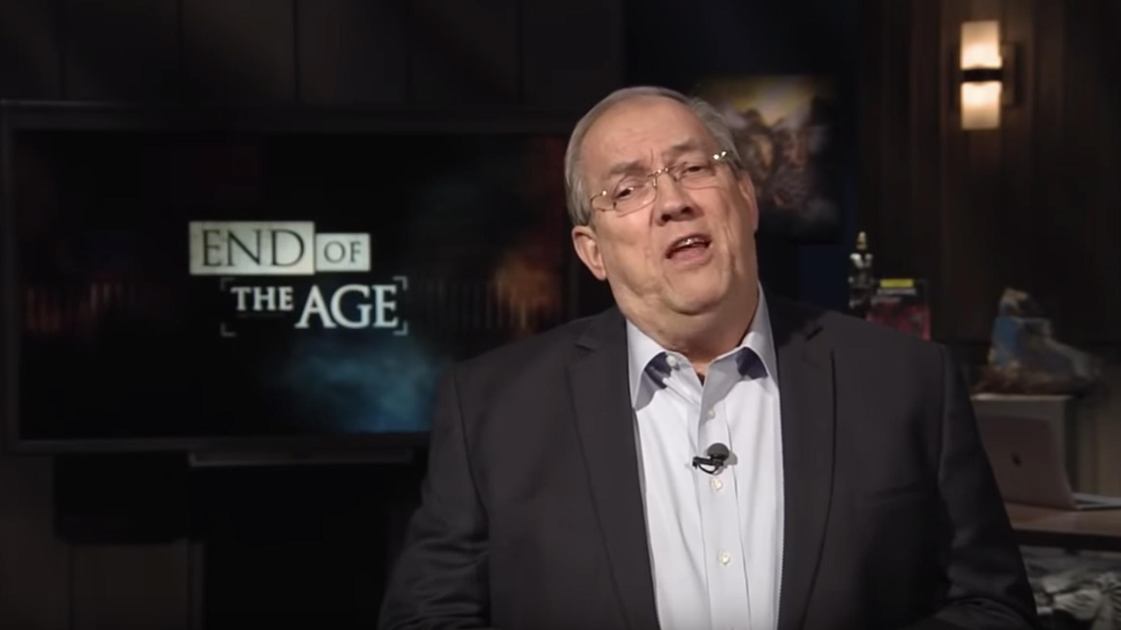 Will America Recover Morally?
