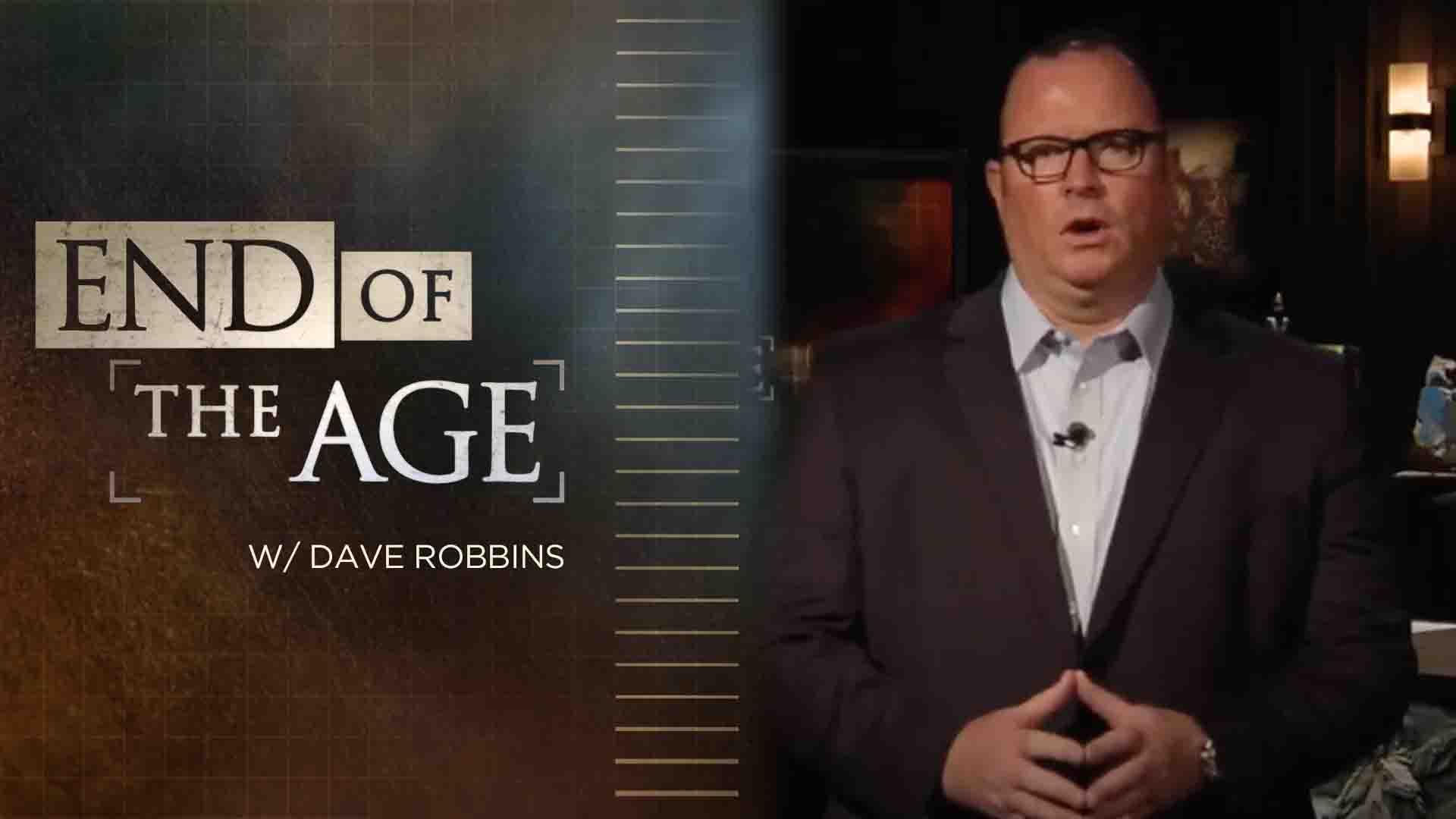 The Church of Satan's Deceptive Message