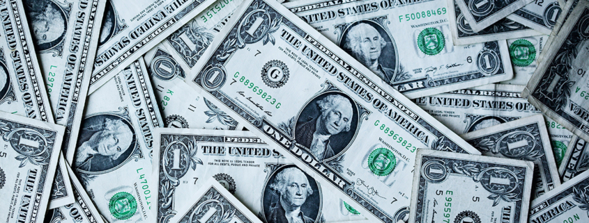 Cash COMMERCIAL