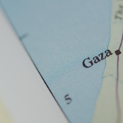 Gaza COMMERCIAL
