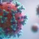 coronavirus COMMERCIAL