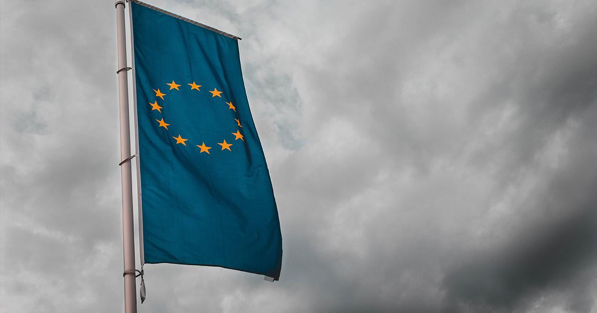 european union COMMERCIAL