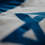 israel flag 3 COMMERCIAL