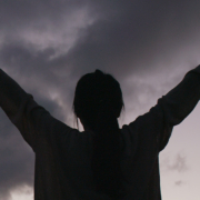 worship COMMERCIAL
