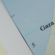 Gaza COMMERCIAL