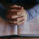 religion prayer COMMERCIAL