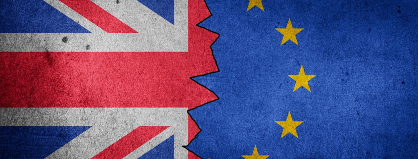 brexit COMMERCIAL