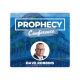 prophecy conference New Orleans