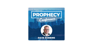 prophecy conference Bremen